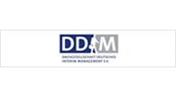 Referenz Logo begleitetes Projekt DDIM